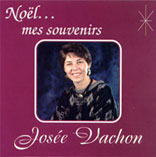 Rêve de Noël CD cover